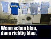 bielefeld-blau.jpg
