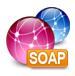 soap_client_icon.png